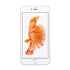 ƻ�� iPhone6S plus