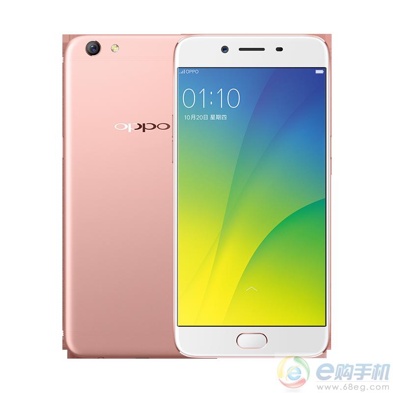 OPPO手机批发_oppo手机型号及价格_OPPO手机批发价格