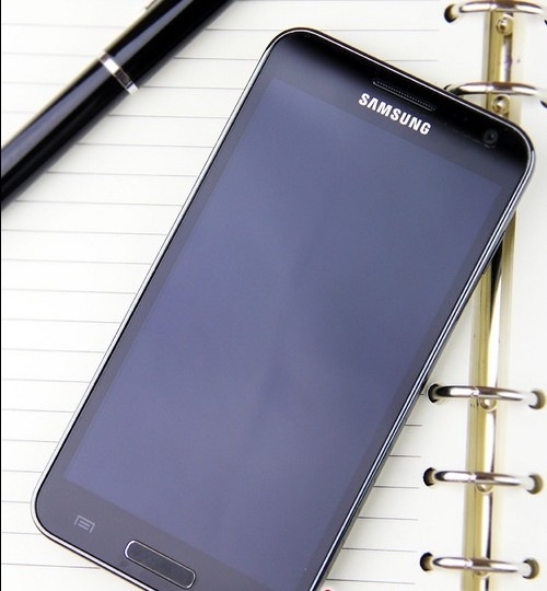 三星 Galaxy Tab