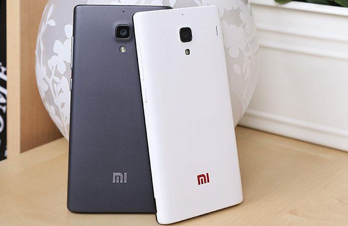 日媒:中国手机可媲美日美产品 不是便宜没好货