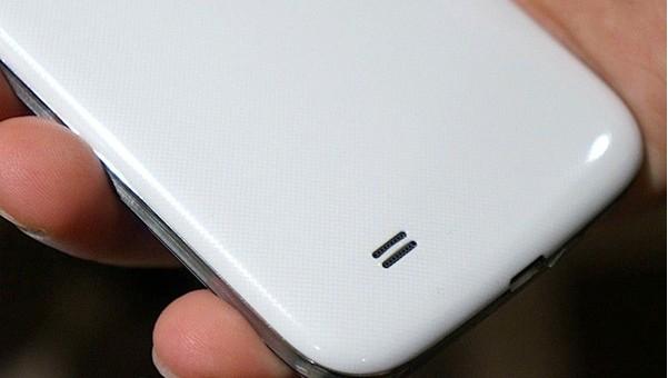 三星 I9500 Galaxy S4报价.参数,三星 I9500 Galaxy S4图片,批发行情