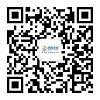 三星GALAXY S6在3月22日韩国本土首发